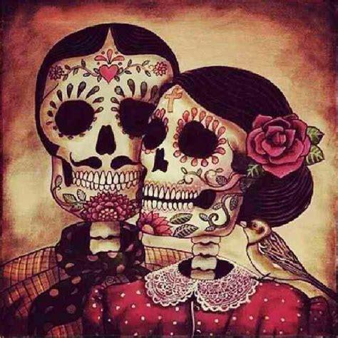 la catrina dia de muertos dia de los muertos la calavera catrina arte makeup