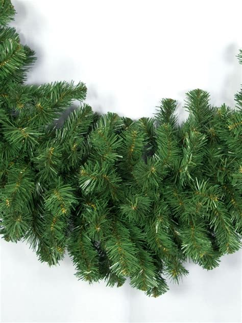thick garland thick balsam pine swag garland 3m garlands wreaths