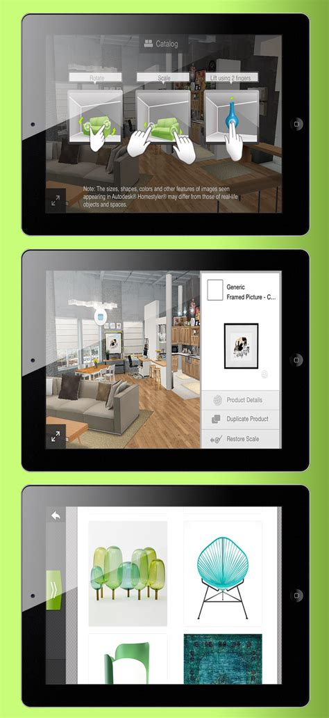 virtual home design app room design app teen rooms design app report on mobile