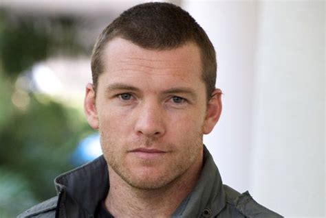 sam worthington oscar oscar presenter sam worthington avatar izes himself into