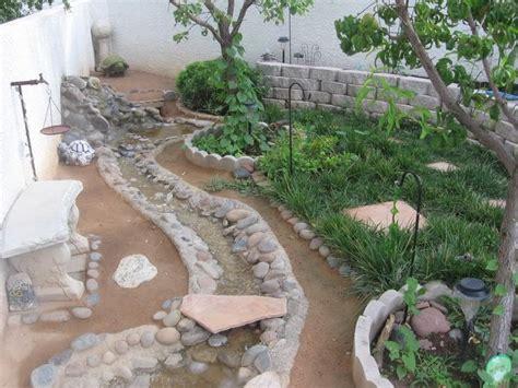 backyard turtle habitat outdoor tortoise enclosure turtle outdoor habitat outdoor ponds and other
