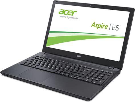 Hp Acer E acer ou hp qual notebook vale a pena comprar no brasil not 237 cias techtudo