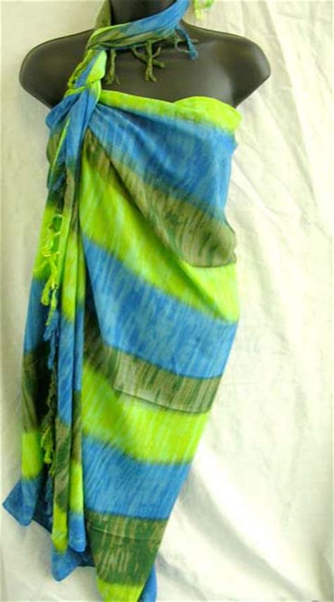 caribbean wraps international wedding sarongs cover ups bali wholesale supplier manufactures stripped fashion