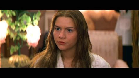 claire danes romeo and juliet hair claire danes romeo and juliet hair les baux de provence
