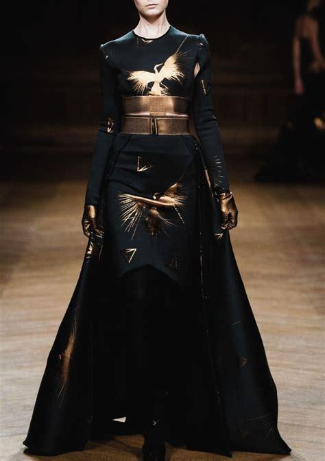 Dress Amour 104 best images about black goddess