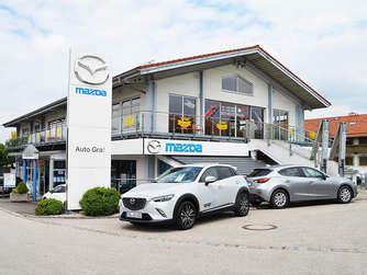 Auto Graf M Nsing by Auto Graf Dieses Autohaus Ist Anders Als Andere
