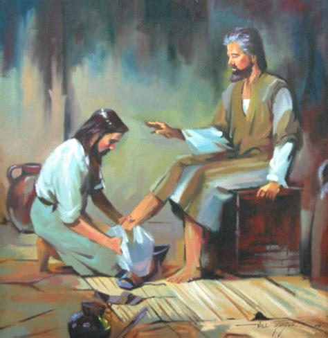 when the servant becomes the master a comprehensive addiction guide books i amazing amrita are the ravishing rani 1 master and