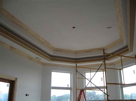 indoor trey ceiling paint ideas with the halls trey ceiling paint ideas tray ceiling paint