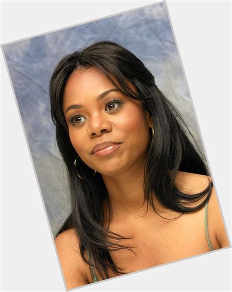 regina hall real hair regina hall official site for woman crush wednesday wcw