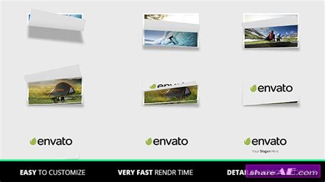 Free After Effects Templates After Effects Intro Template Shareae 187 Page 5 After Effects Page Turn Template Free