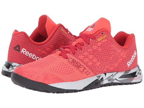 reebok crossfit kid shoes reebok crossfit 174 nano 5 0 big kid zappos free