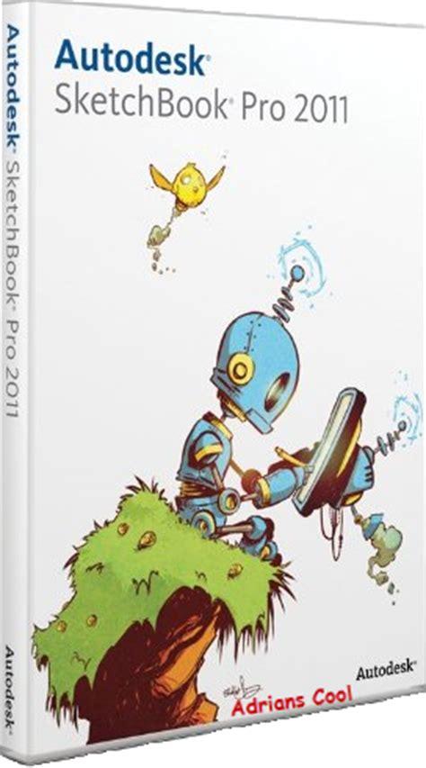 sketchbook pro to vector kaeda vector mania autodesk sketchbook pro 2011 5 0