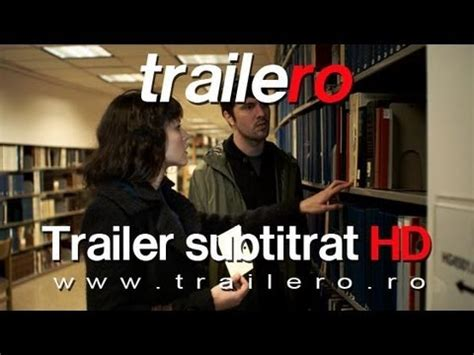 trailer s day 2010 subtitrat cold weather 2010 trailer subtitrat 238 n limba rom 226 nă