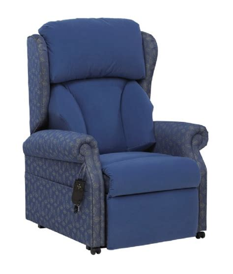 reclinable beds bed chairs gt rise and recliner chairs gt chatham