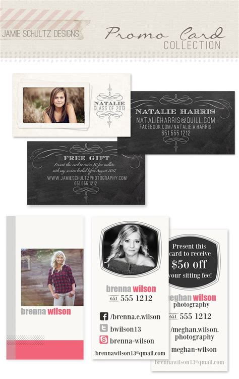 Senior Rep Cards Free Templates by Senior Rep Cards On A Selection Of The Best
