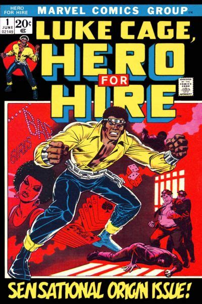 film marvel luke cage tyrese gibson caigns for luke cage role in marvel movie