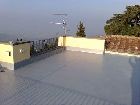 resine impermeabilizzanti trasparenti per terrazzi guaine per terrazzi con liquido trasparente con resine