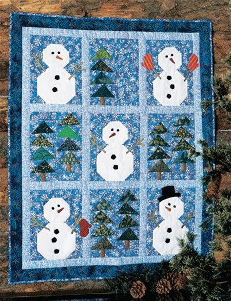 Best Quilt For Winter by Best 20 Winter Quilts Ideas On