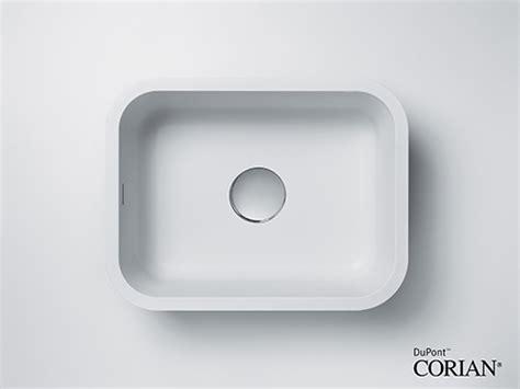 corian 970 sink corian 174 sinks dfmk solid surface milton keynes