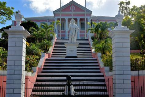 government house nassau nassau bahamas encircle photos