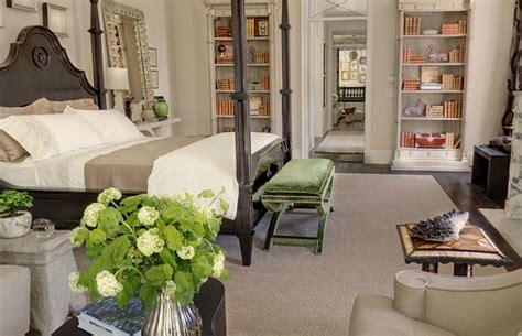 gwyneth paltrow house gwyneth paltrow and chris martin splash out a cool 10 million on palatial la home daily mail