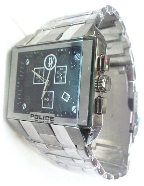 Casio G Shock Ga 120 Rp 170 000 franc howard rp 700rb kw grade a