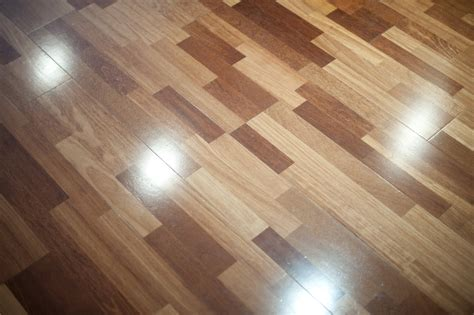 Shiny Floors by Polished Laminated Floor Free Backgrounds And Textures
