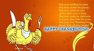 thanksgiving holiday 2014 happy thanksgiving 123greety com