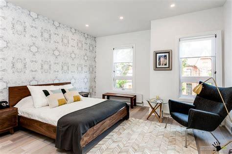 decorating styles for 2017 спальня 2016 года 100 современных идей на фото