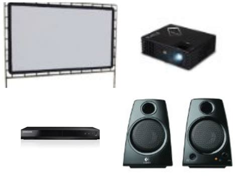 backyard theater systems 100 backyard theater systems miragevision outdoor