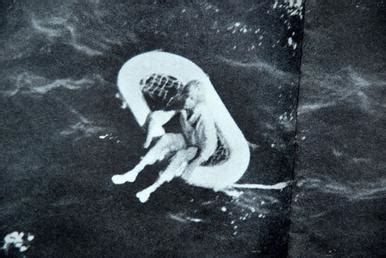 girl found on boat in 1961 bluebelle ship wikipedia
