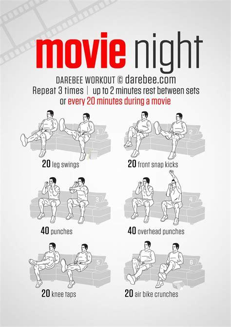 workout übungen zuhause sport 252 bungen f 252 r zuhause und zwar auf dem sofa bilder