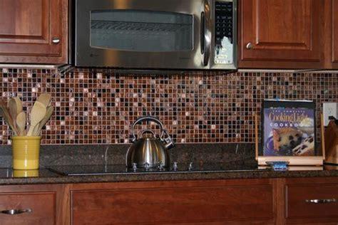 Kitchen Backsplash Tile Design Software Freeware Backsplash Tile Layout Software