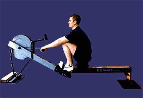 imagenes maquinas fitness gifs animados de m 225 quinas de fitness gifmania