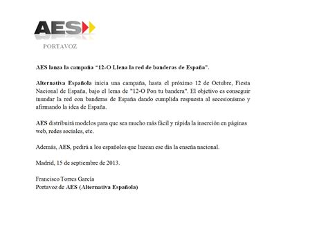 preguntas de cultura general española alternativa espa 241 ola aes elmunicipio es por una sociedad