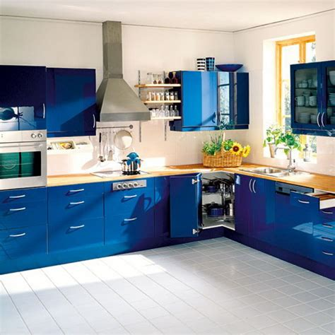kitchen colour scheme ideas dr smart s home interior architecture decorating