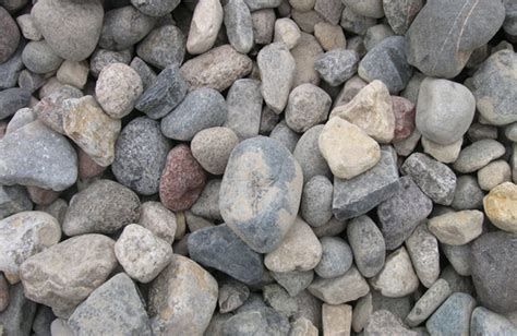 Decorative Rocks For Garden Decorative Rock And Patio Town
