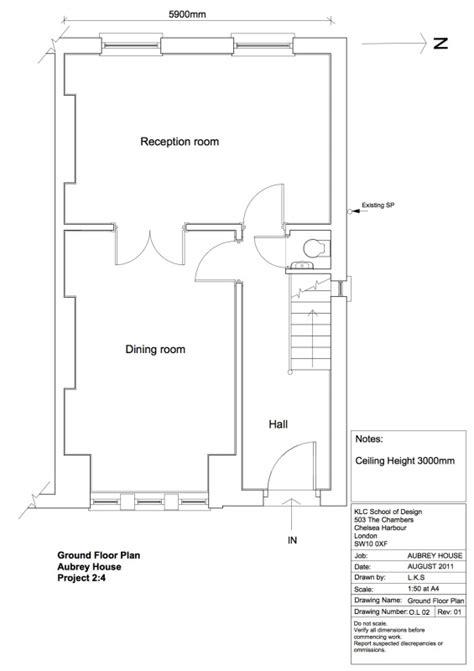 create furniture plans creating a furniture layout plan l essenziale