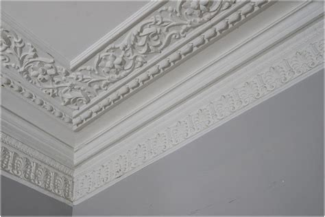 Are Cornices Out Of Style Top 5 Cornice Styles To Bring About A Personality In Your Home