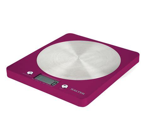 salter kitchen scales review salter 1046 pkdr colour weigh digital kitchen scales reviews