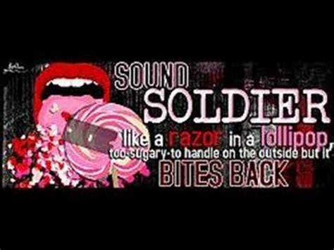 skye sweetnam wayside skye sweetnam fly by the wayside youtube