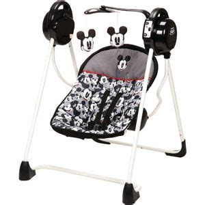 disney swing disney sway n play swing classic mickey mickey mouse