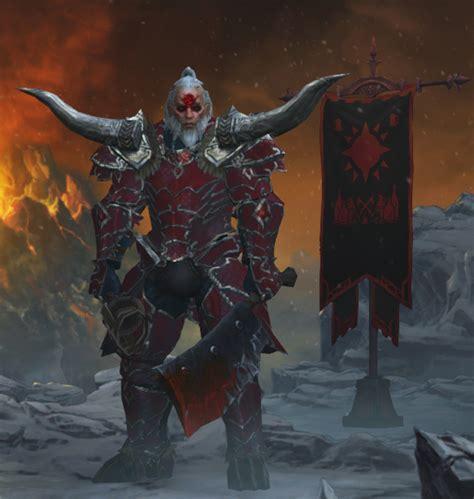 barbarian icey veins icy veins diablo 3 barbarian guide community spotlight