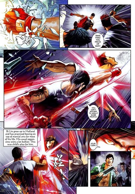 city of darkness 61 read city of darkness 61 page 4