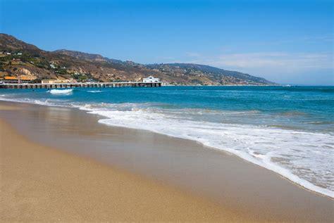 malibu beaches california malibu surfrider malibu ca california beaches