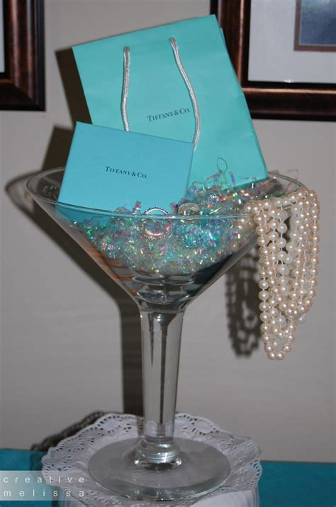 creative bridal shower centerpiece ideas centerpiece for co bridal shower brunch creative designs co