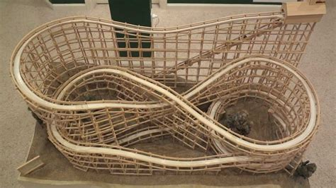 archimedes marble rollercoaster  kid