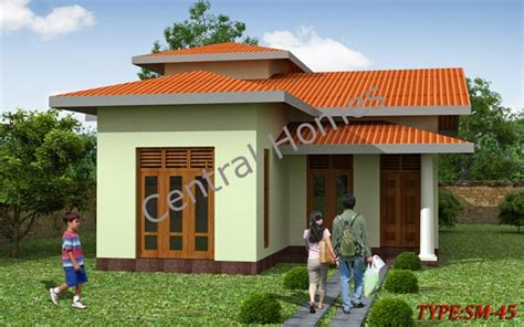 Small House Plans For Sri Lanka Small House Plans For Srilanka Studio Design Gallery