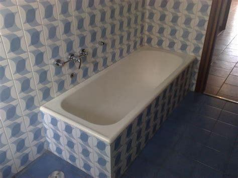 sostituzione vasche da bagno trasformazione vasca in doccia tel 800968995