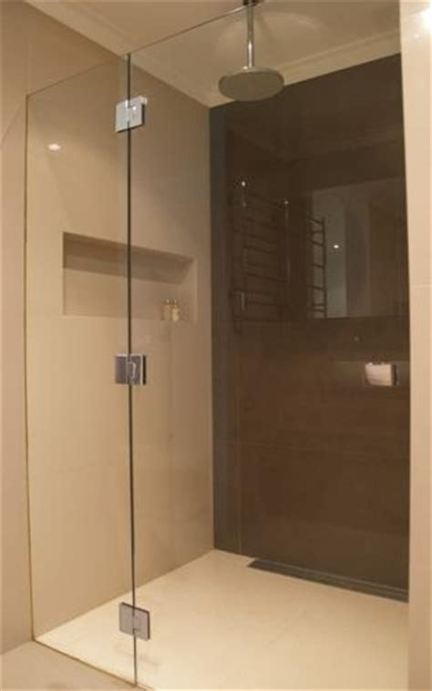 Shower Screens Melbourne Eastern Suburbs eastern frameless shower screens eastern se suburbs of